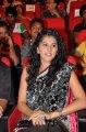 Tapsee at Big FM Telugu Music Awards 2012 Stills