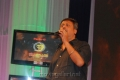 Director Dharani @ BIG Salute to Tamil Women Entertainers Awards