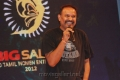 Venkat Prabhu @ BIG Salute to Tamil Women Entertainers Awards