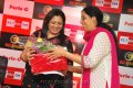 Tamil Women Entertainers Award By BIG FM