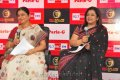 Poornima Bhagyaraj, Dr.Kamala Selvaraj at BIG FM
