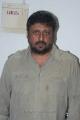 Director Dharani at Big Tamil Melody Awards 2012 Function Photos