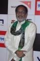 Gangai Amaran at Big Tamil Melody Awards 2012 Function Photos