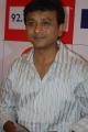 P.Unnikrishnan at Big Tamil Melody Awards 2012 Function Photos