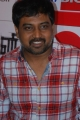 Lingusamy at Big Tamil Melody Awards 2012 Function Photos