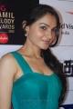 Andrea Jeramiah at Big Tamil Melody Awards 2012 Function Photos