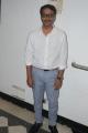 SPB Charan at Big Tamil Melody Awards 2012 Function Photos