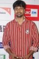 Madhan Karky at Big Tamil Melody Awards 2012 Function Photos