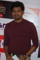 Big Tamil Melody Awards 2012 Function Photos