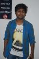 GV Prakash Kumar at Big Tamil Melody Awards 2012 Function Photos