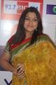 Kushboo at Big Tamil Melody Awards 2012 Function Photos