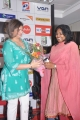 Big Tamil Melody Awards 2012 Press Meet Stills