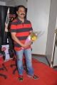 James Vasanthan at Big Tamil Melody Awards 2012 Press Meet Stills