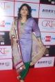 Singer Harini at Big Tamil Melody Awards 2013 Photos