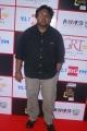 D.Imman at Big Tamil Melody Awards 2013 Photos