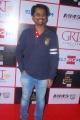 AR Murugadoss at Big Tamil Melody Awards 2013 Photos