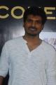 Dileepan at Big Tamil Melody Awards 2013 Photos