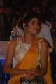 Manisha Yadav at Big Tamil Melody Awards 2013 Photos