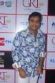 Harris Jayaraj at Big Tamil Melody Awards 2013 Photos