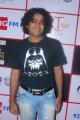 Naresh Iyer at Big Tamil Melody Awards 2013 Photos