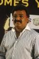 VTV Ganesh at Big Tamil Melody Awards 2013 Photos