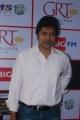 Magizh Thirumeni at Big Tamil Melody Awards 2013 Photos