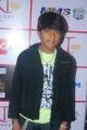 Singer Aajith at Big Tamil Melody Awards 2013 Photos