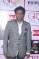 Haricharan at Big Tamil Melody Awards 2013 Photos