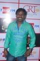 Singer Velmurugan at Big Tamil Melody Awards 2013 Photos