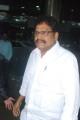 KS Ravikumar at Big Tamil Melody Awards 2013 Photos