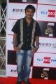 Big Tamil Melody Awards 2013 Photos