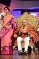 K.Vishwanath @ Big Telugu Entertainment Awards 2013 Photos