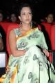 Manchu Lakshmi Prasanna @ Big Telugu Entertainment Awards 2013 Photos