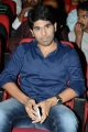 Allu Sirish @ Big Telugu Entertainment Awards 2013 Photos