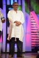Tanikella Bharani @ Big Telugu Entertainment Awards 2013 Photos