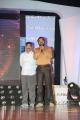 Big Telugu Entertainment Awards 2013 Photos
