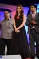 Pranitha @ Big Telugu Entertainment Awards 2013 Photos