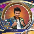 11. Aajeedh - Reality show winner Bigg Boss Tamil Season 4 Contestants Name List with Photos Images