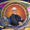 10. Suresh chakravarthi - Film actor   tv actorBigg Boss Tamil Season 4 Contestants Name List with Photos Images