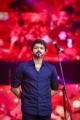Actor Vijay @ Bigil Audio Launch Stills HD