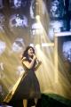 Shashaa Tirupati @ Bigil Audio Launch Stills HD