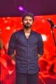 Thalapathy Vijay @ Bigil Audio Launch Stills HD