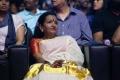 Shoba Chandrasekar @ Bigil Audio Launch Stills HD