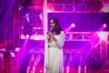 Archana Kalpathi @ Bigil Audio Launch Stills HD