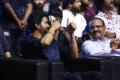 Vijay, Kalpathi Aghoram @ Bigil Audio Launch Stills HD