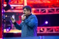 Actor Vivek @ Bigil Audio Launch Stills HD