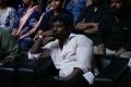 Actor Dheena @ Bigil Audio Launch Stills HD