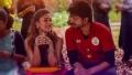 Nayanthara, Vijay in Bigil Movie Photos HD