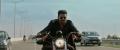 Actor Vijay in Bigil Movie Photos HD