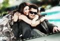 Ajith,Parvathy Omanakuttan in Billa 2 Movie New Stills